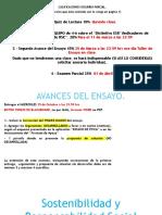4.- Sustenibilidad y RSE para compartir.pptx