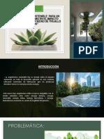 Arquitectura-sustentable-para-un-desarrollo-óptimo-en.pptx