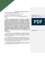 62b Influencia marco de plantación y profundidad rizoma en cultivo esparrago.docx