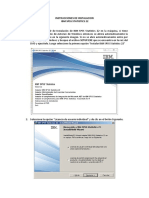 Manual_Instalacion_SPSS_Posgrado