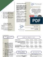 TRIPTICO ANUAL 2016.pdf