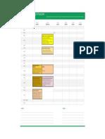 SUSTENTACIONES UPEC - Planificación diaria-3