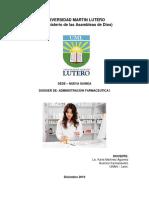ADMINISTRACION FARMACEUTICA I.docx