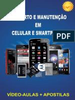 CURSO DE MANUTENÇÃO EM CELULAR - Apostila 6