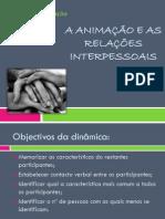 animacao_relacoes_interpessoais