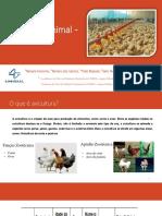 Bem-estar Animal - Avicultura.pptx