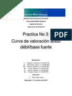Informe III de Quimica II.docx
