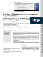 the_effect_of_pilates_exercises_on_body_composition.pdf