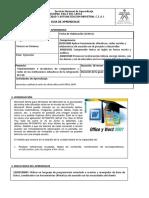 guia_de_aprendizaje_word.docx