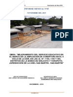 INFORME VAL Nº 05 NOVIEMBRE 2019.docx