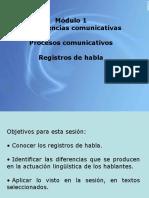 postitulo-registros-de-habla.ppt