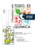 Guía_Química_6_1er Bimestre zulma.docx