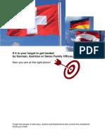 0.1 ADMIN1GMBH CallCenter.pdf