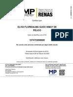 certificado_1574733090805