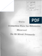 DIDACTICA DE LA MUSICA EL004035.pdf