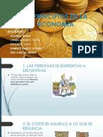 10 PRINCIPIOS DE LA ECONOMIA (2).pptx