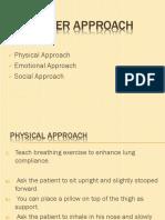 Caregiver-approach%2022.pptx