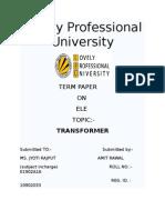 1309095949 hammond all transformer rectifier  at webbmarketing.co
