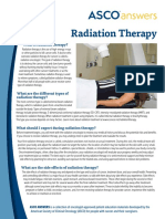 asco_answers_radiation_therapy