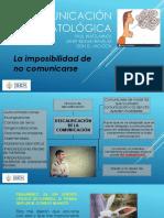 AxiomaR1patologica.pptx
