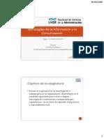 1.0.Conceptos básicos-2016.pdf