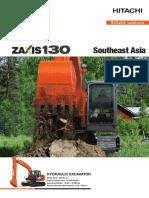 KS-EN241HMAP-P_ZX130-5G_SEA-Ver..pdf