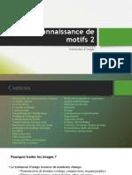 Reconnaissance-de-motifs-02.pdf