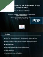 etapasVisaoComputacional.pdf