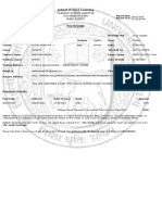 19-1-02-002238.pdf