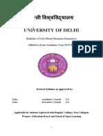 B.A(Hons) _Business_Economics_Syllabus_Final.pdf