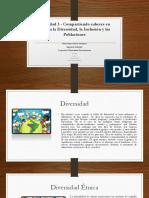 Actividad 3 - Compartiendo saberes en torno a la Diversidad, la Inclusión y las Poblaciones.pdf