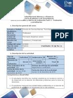 Guía de actividades y rúbrica de evaluación - Fase 4 - Evaluación y acreditación (3)