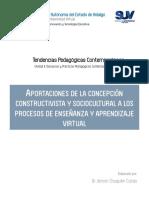 lec_2.11_aportaciones_de_la_concepcion_constructivista_y_sociocultural_fb.pdf