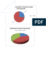 grafice-pe-masluite (1).docx