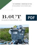 Projeto RS - Break0ut Agency