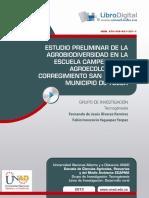 ESTUIO PRELIMINAR AGROBIODIVERSIDAD.pdf