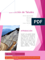 Corrección de Taludes.pptx