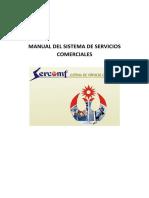 Manual_del_Sistema_de_Sercomf.pdf
