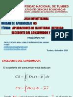 DIAPOSITIVAS_07