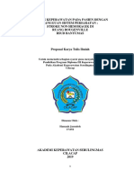 proposal KTI Hamzah (2).docx