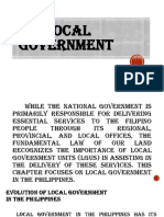 Local-Goverment-Report(1).pptx