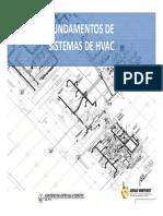 FUNDAMENTOS_DE_SISTEMAS_DE_HVAC.pdf