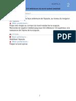 Bonnithon, Charlène_ Carpentieri, Maurice_ Gadet, Philippe - Fiches pratiques d'anatomie palpatoire en ostéopathie-Elsevier-Masson, Educa Books (2015)-2