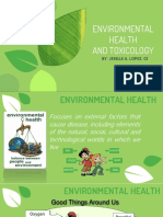 ENVIRONMENTAL HEALTH AND TOXICOLOGY.pptx