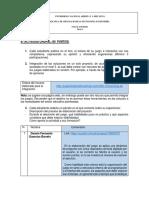Grupo_120_Nivel5.docx