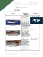 Guía de Hidrobiología