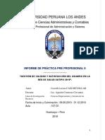 PRACTICAS_UPLA_LIZ[2][2].docx
