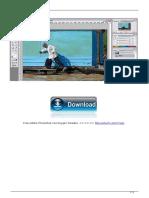 free-adobe-photoshop-cs2-keygen-paradox.pdf