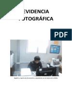 EVIDENCIA FOTOGRÁFICA.docx