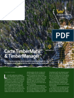 Timbermanager-1